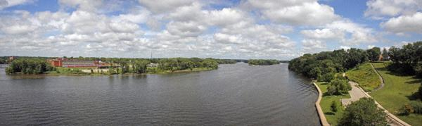 ottawa-panoramic